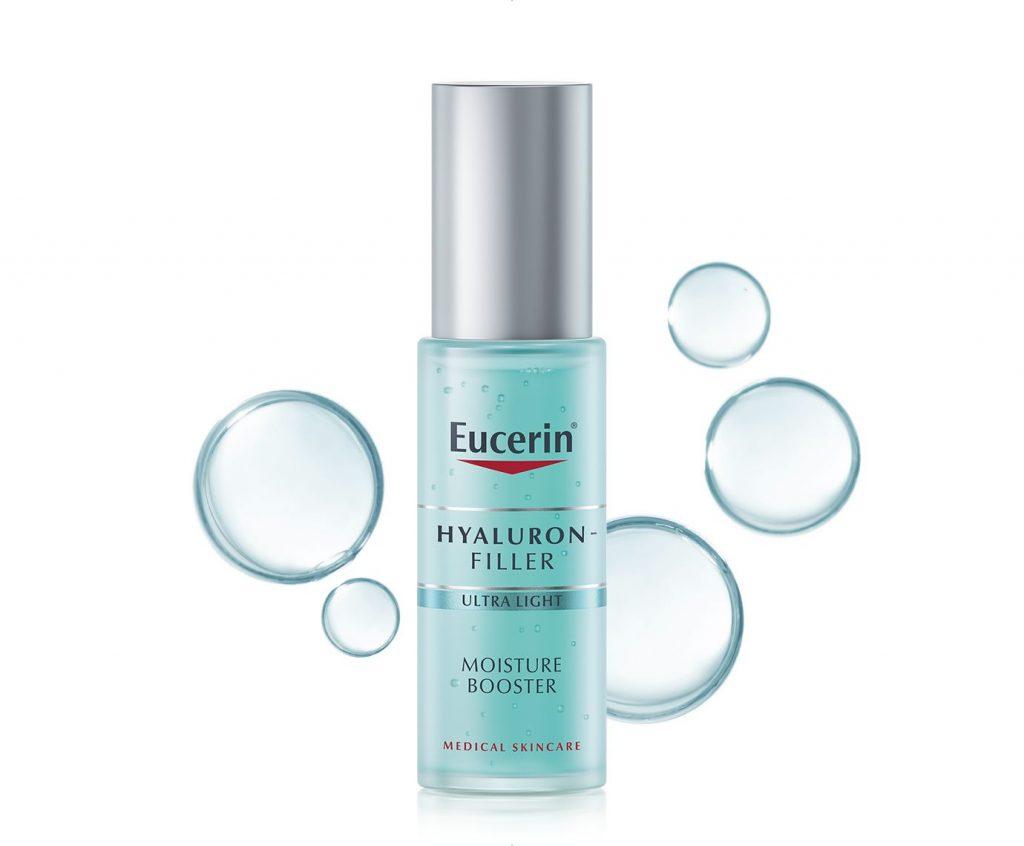 eucerin, elasticity-filler, hialuronsav, hyaluron, mask, maszk, booster, koncentrátum, bőrápolás, rúzs és más
