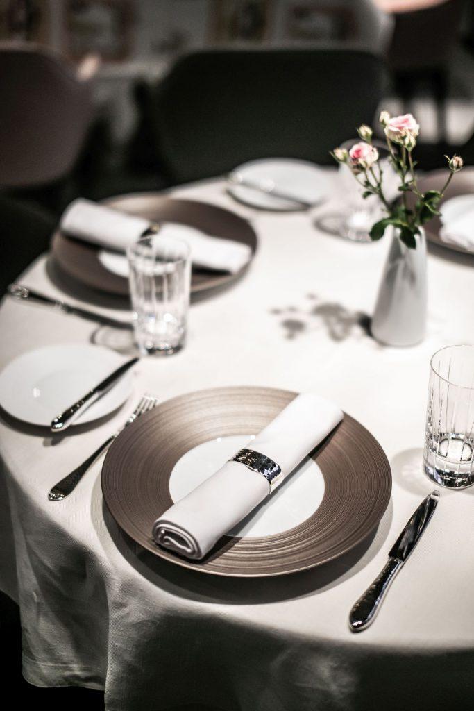 dining guide, michelin, top 100 restaurants, top éttermek, herczeg zoltán, gasztronómia, étterem, rúzs és más, fausto arrighi