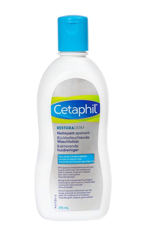 Cetaphil, gyógyszertári, arcápolás, érzékeny bőr, problémás bőr, bőrápolás, antiallergén, patikai, rúzs és más