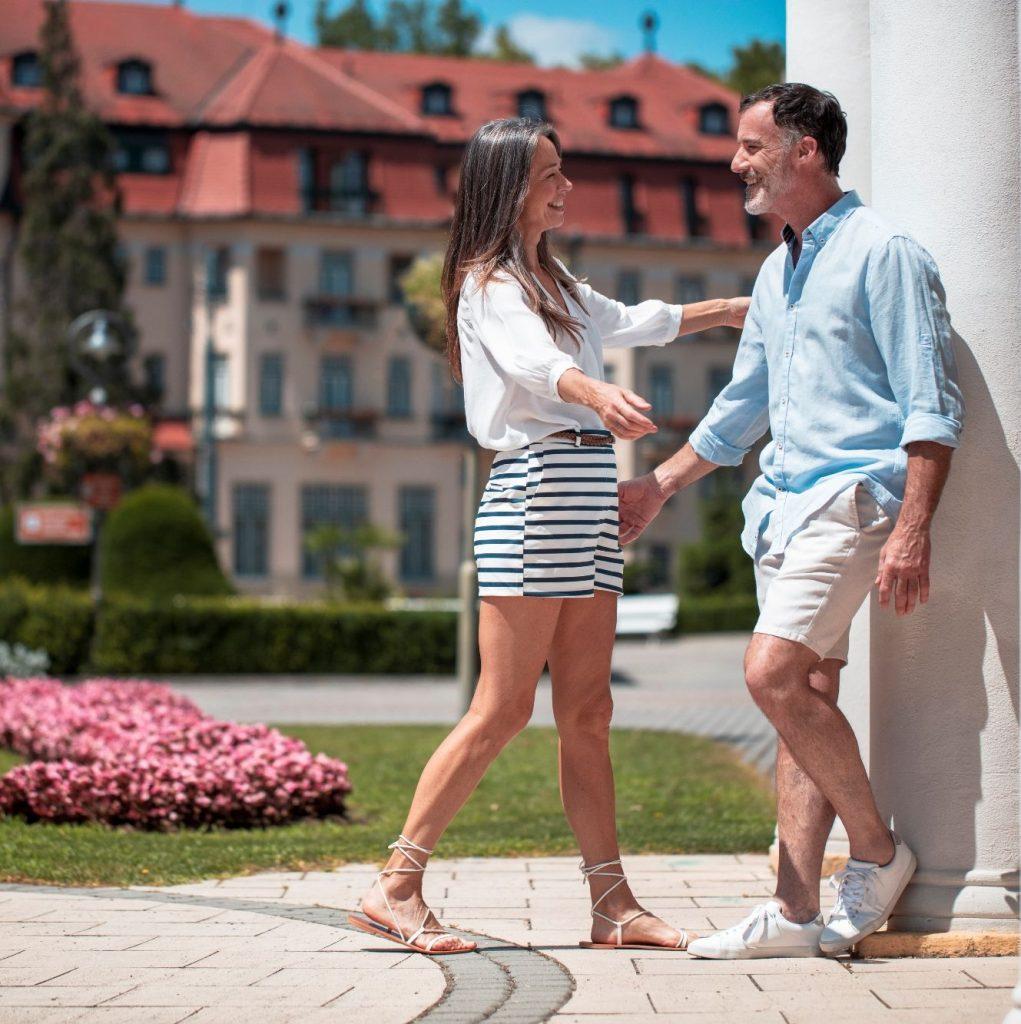 ensana, hotels, pharmos nature, méregtelenítés, regenerálódás, tavaszi, masszázs, detox, rúzs és más