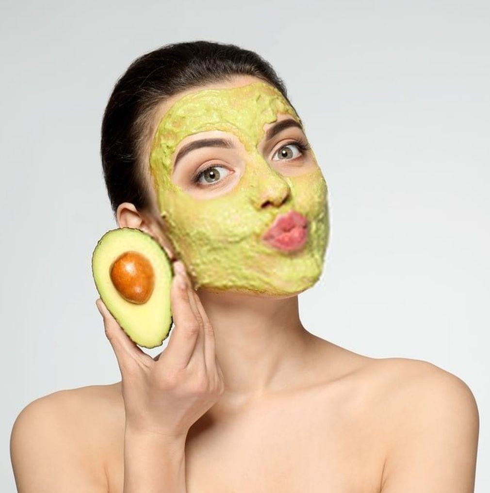 csináld magad, diy, maszk, maszkok, pakolás, házilag, recept, receptek, otthon, karantén, koronavírus, rúzs és más, arcápolás