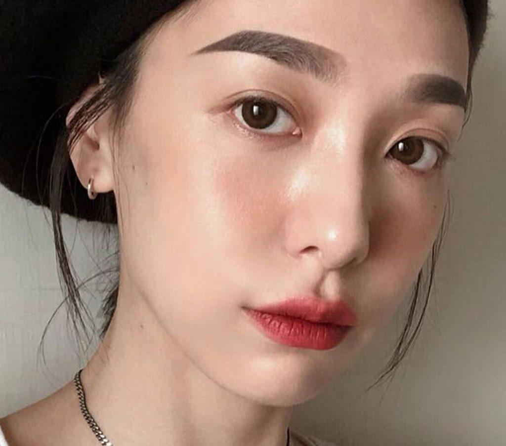 moshi, moshi skin, hidratálás, j-beauty, japán, bőr, bőrápolás, hidratáló rétegezése, bőrápolási rutin, rúzs és más