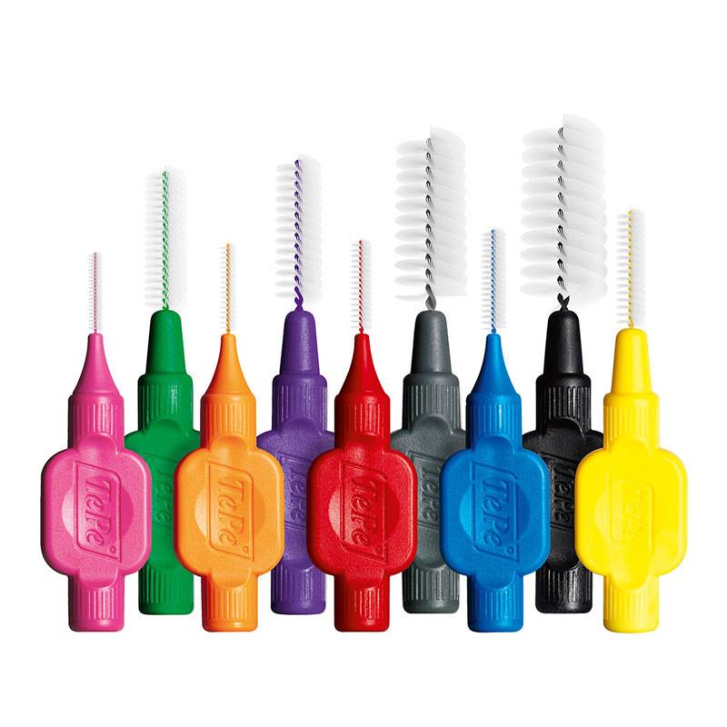 tepe, fogköztisztító, kefe, fogápolás, profimed, fogkefe, elektromos, szájvíz, fogselyem, szájápolás, tipp, rúzs és más