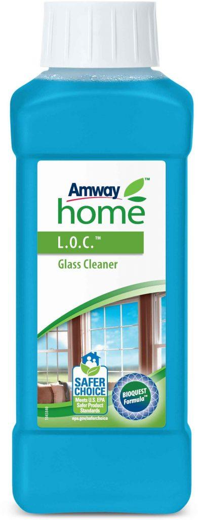amway, home, takarítás, tisztítószer, lakás, koncentrátum, rúzs és más