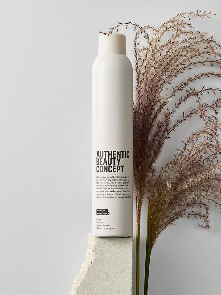 authentic beauty concept, nyári hajproblémák, tipp, tippek, hajápolás, száraz haj, tördező hajvégek, salt spray, beach waves, rúzs és más