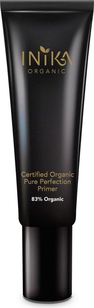 inika, organikus, bio , organikus smink, organikus primer, organikus rúzsceruza, bio smink, zöld, professzionális, rúzs és más