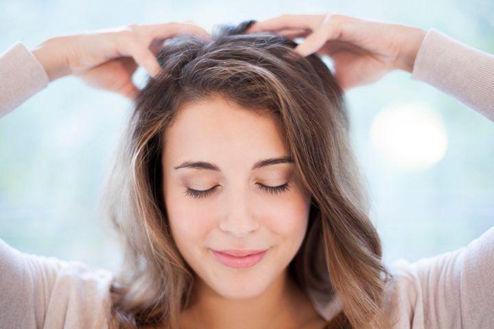 Hajnövesztés, hosszú haj, hajnövesztéshez, tippek, kristen hair, invisibobble, authentic Beauty Concept, haj, hajápolás, hosszú, rúzs és más, kérastase
