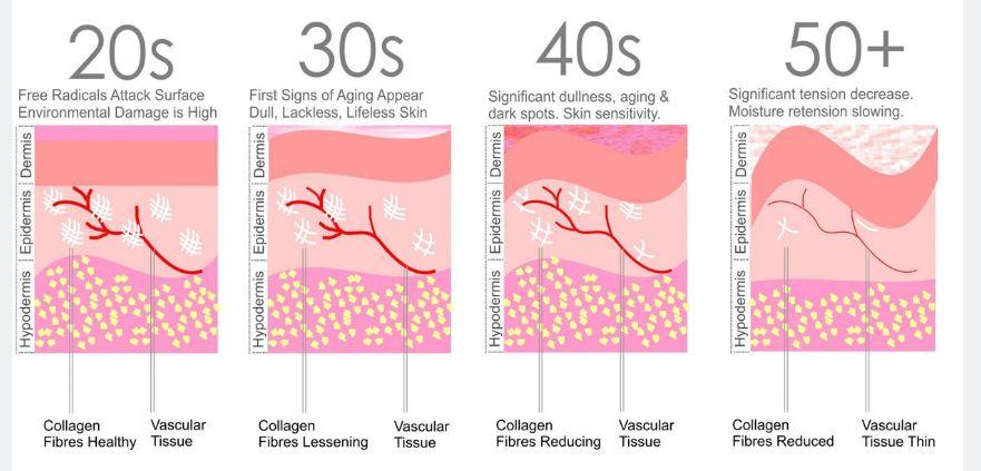 yobogu, kollagénital, collagen luxe, kollagénpótlás, bőrszépítés, anti-aging, bőröregedés, táplálékkiegészítő, 10000 mg, prémium, halkollagén, rúzs és más