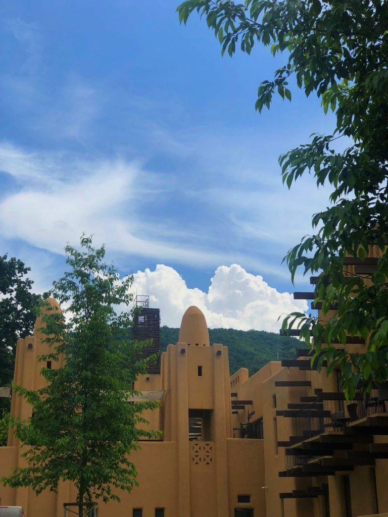 hotel bambara, felsőtárkány, afrika, tematikus, hotel, superior, wellness, csaladbarat, utazzitthon, ruzs es mas, hazai, szalloda, udules, wellnessüdülés