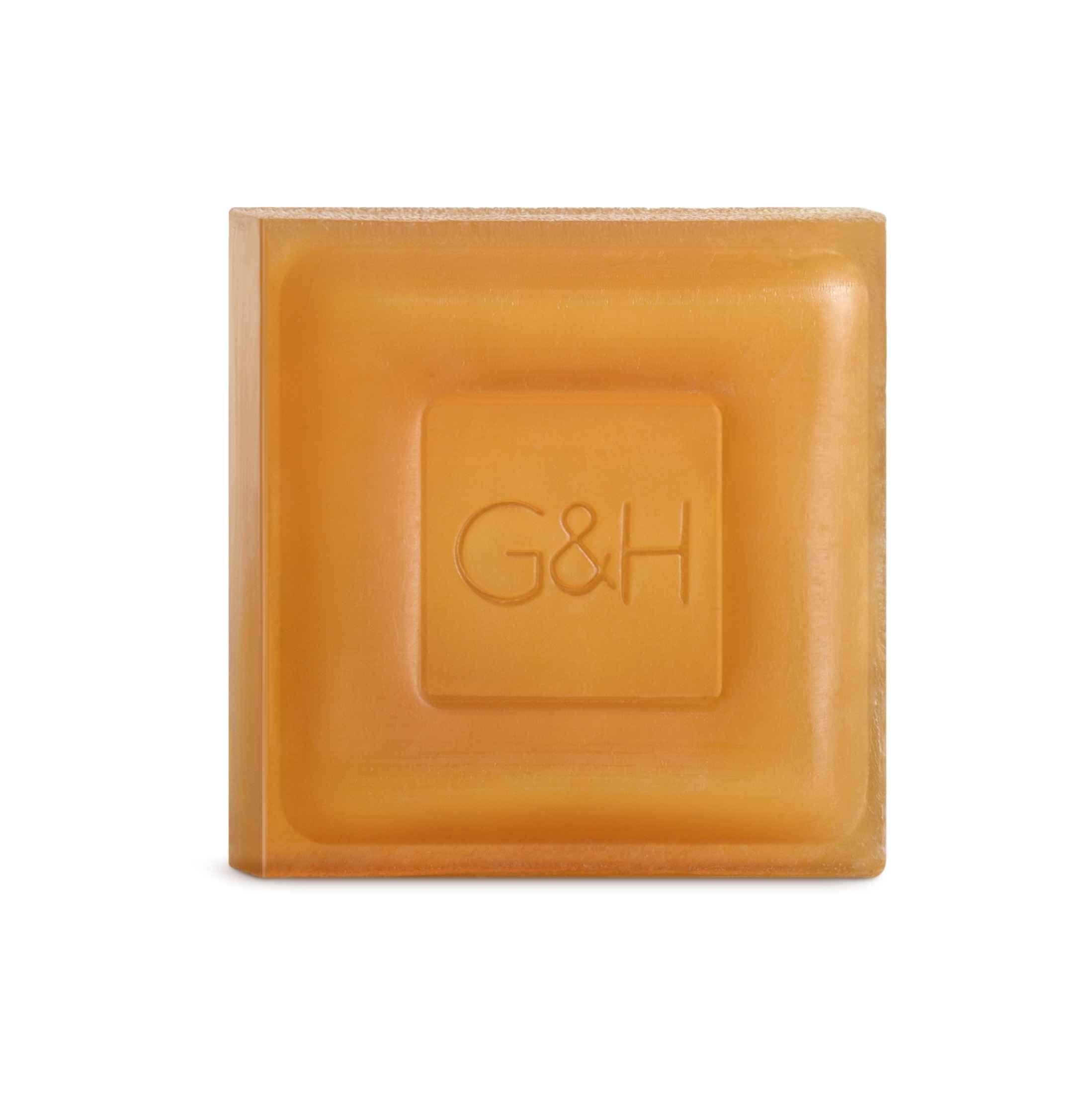 Amway, G&H, 5 tipp, reggeli, készülődés, többfunkciós, kozmetikum, rúzs és más, fogmosás, tusolás