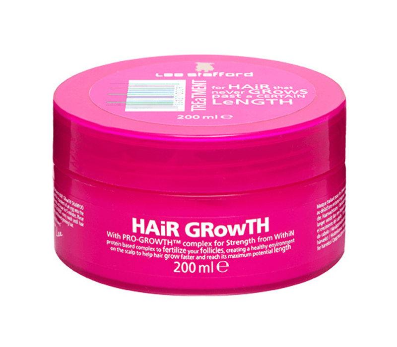lee, lee stafford, fodrász, hajápolás, hajformázás, professzionális, arganoil, hair growth, hajvégápoló, hajolaj, rúzs és más, hajnövesztő krém