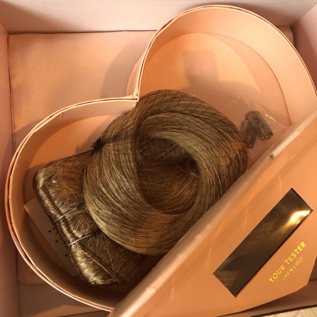 the heart company, póthaj, valódi haj, tincs, hajtincs, csatos hajtincs, elsőosztályú, minőségi, luxus, hajpótlás, hajhosszabbítás, rúzs és más, human hair, hair extension