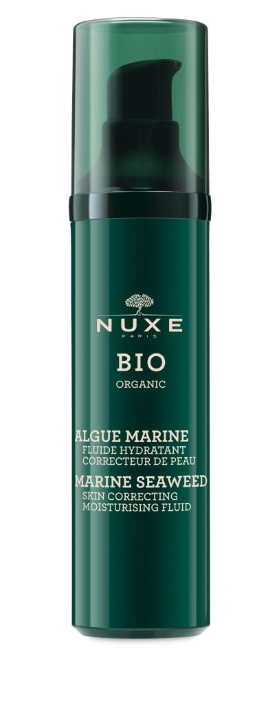 nuxe, nuxe bio, bio, környezettudatos, fair trade, természetes, luxus, gyógyszertár, gyógyszertári, patikai, francia, arcápolás, organikus, organic, ecocert, rúzs és más
