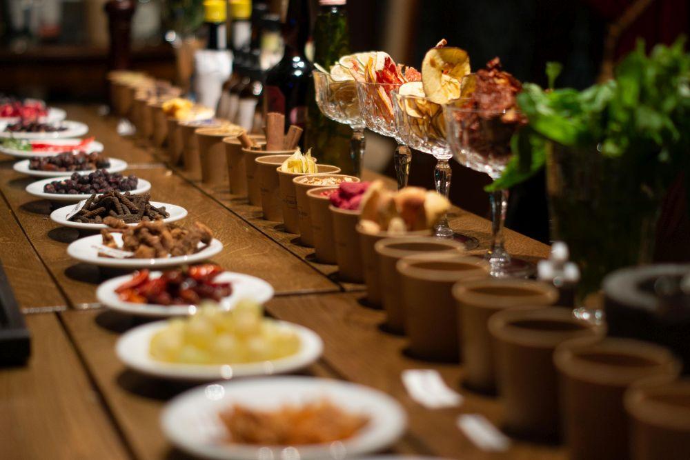 neverland. gin tonic, gin tonik, bár, étterem, szabadulószoba, rúzs és más, woman power project