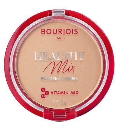 bourjois, smink, ősz/tél 2020, francia, sminktrend, healthy mix, little round pot, alapozó, szemceruza, tus, rúzs és más