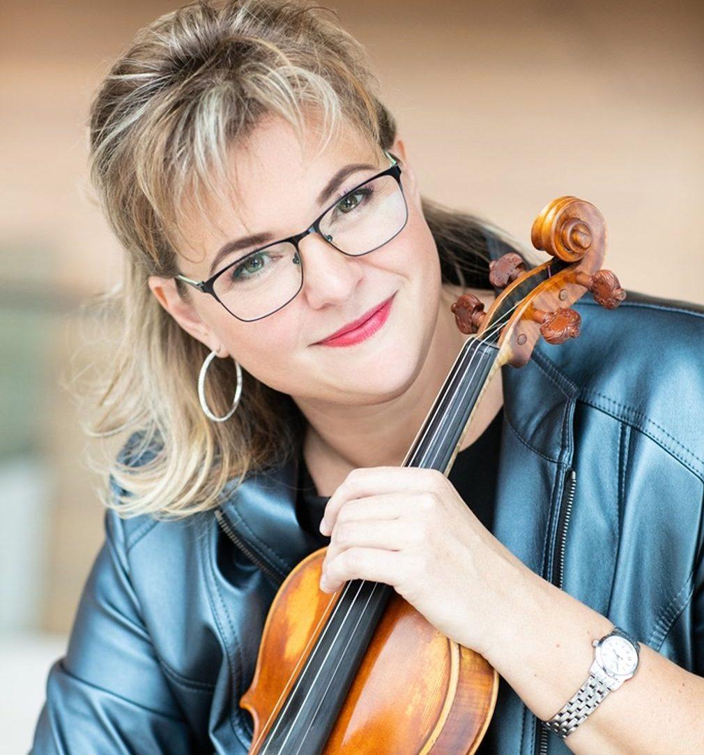 nemzeti filharmonikusok, karácsony2020, dúlfalvy éva, gondolatok, somos csaba, rúzs és más