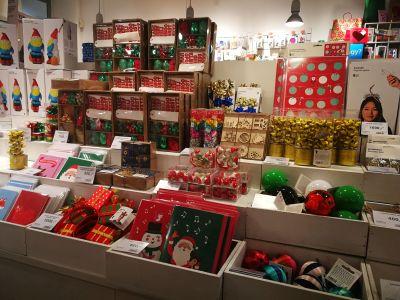 flying tiger, copenhagen, dán, üzletlánc, private shopping, privát vásárlás, covid-biztos, időpont, regisztráció, ajándék, karácsony, mikulás, bolt, rúzs és más