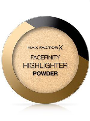 max factor, facefinity, sminkújdonság, colour x-pert, divine lashes, highlighter, eyeshadow, smink, rúzs és más