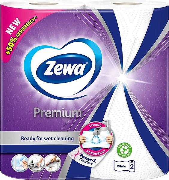 zewa, papírtörlő, jumbo, X-power, kicsavarható, újrahasználható, papír, háztartás, takarítás, tipp, rúzs és más