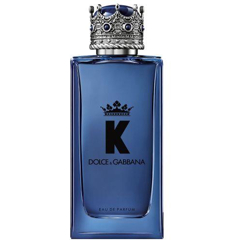 K by dolce&gabbana eau de parfume, edp, K by dolce&gabbana, férfi, férfiillat, király, parfüm, rúzs és más, ajándéktipp, korona