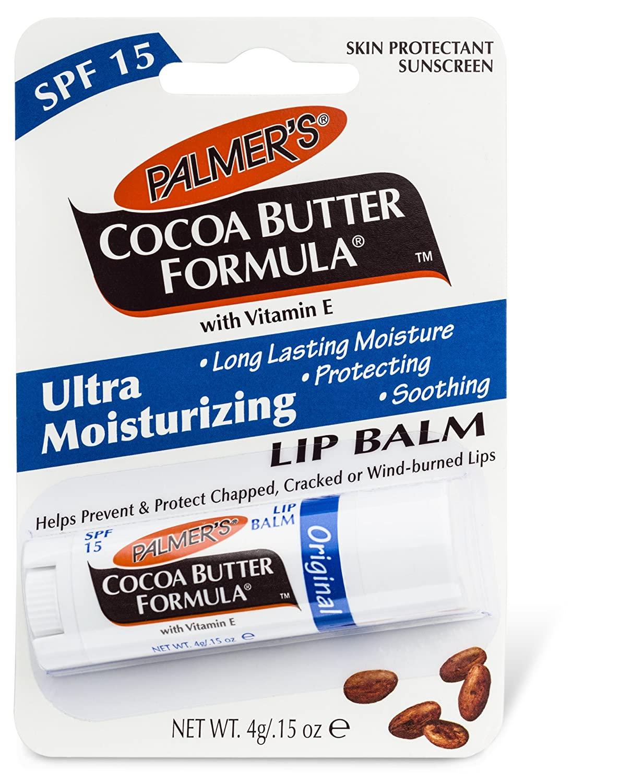 palmers, testápolás, kakaóvaj, cocoa butter, kókuszolaj, rugalmasító, stria, striák, bőrpuhító, hidratáló, rúzs és más, testápolás, palmer's