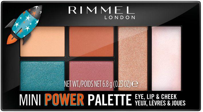 rimmel, lasting performance, power palette, mini power, wonder last, rimmel london, újdonság, smink, rúzs és más, oh my gloss plump, rúzs és más