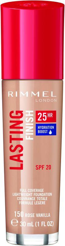 rimmel, lasting performance, power palette, mini power, wonder last, rimmel london, újdonság, smink, rúzs és más, oh my gloss plump, rúzs és más, lasting finish