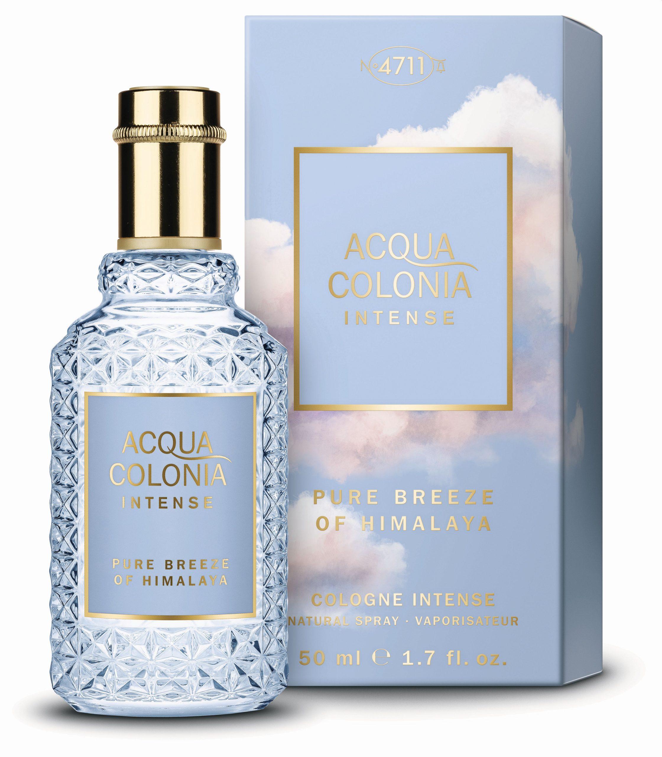 Maurer&Wirtz, téli, illat, edp, parfüm, válogatás, rúzs és más, illatajánló, tipp, télre, parfümajánló, válogatás