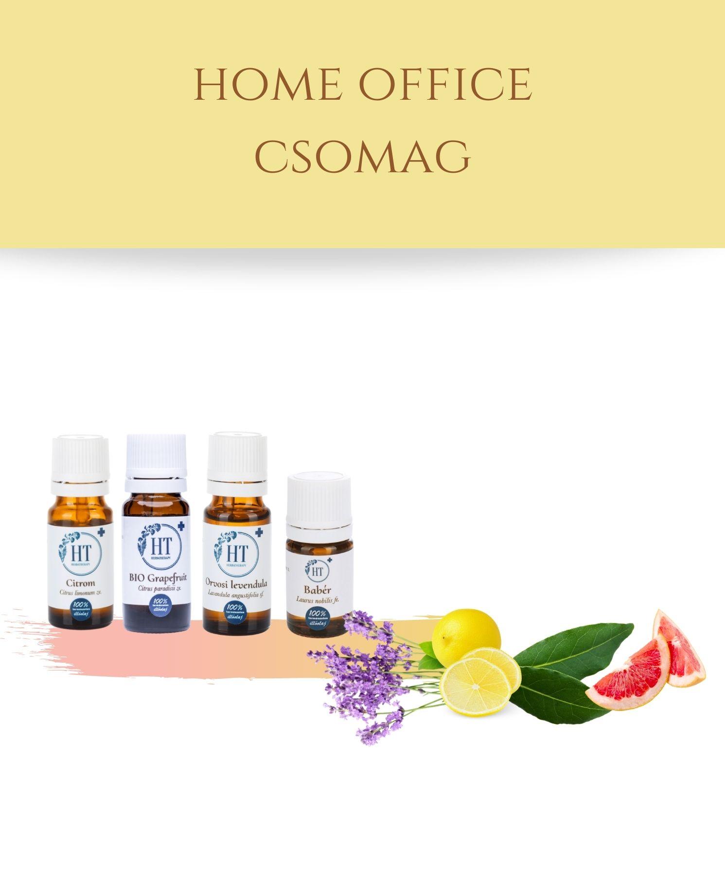 herbatherapy, illóolaj, aromaolaj, bio, 100% tisztaságú, grapefruit, antidepresszáns, cellulit, frissítő, aromaterápia, illat, rúzs és más, terápiás