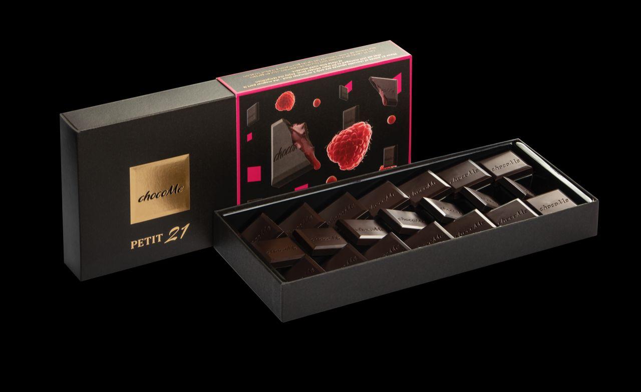 chocome, valentin, rózsaszín, pink, csokoládé, valentin nap, csoki, bonbon, csokimámor, rúzs és más