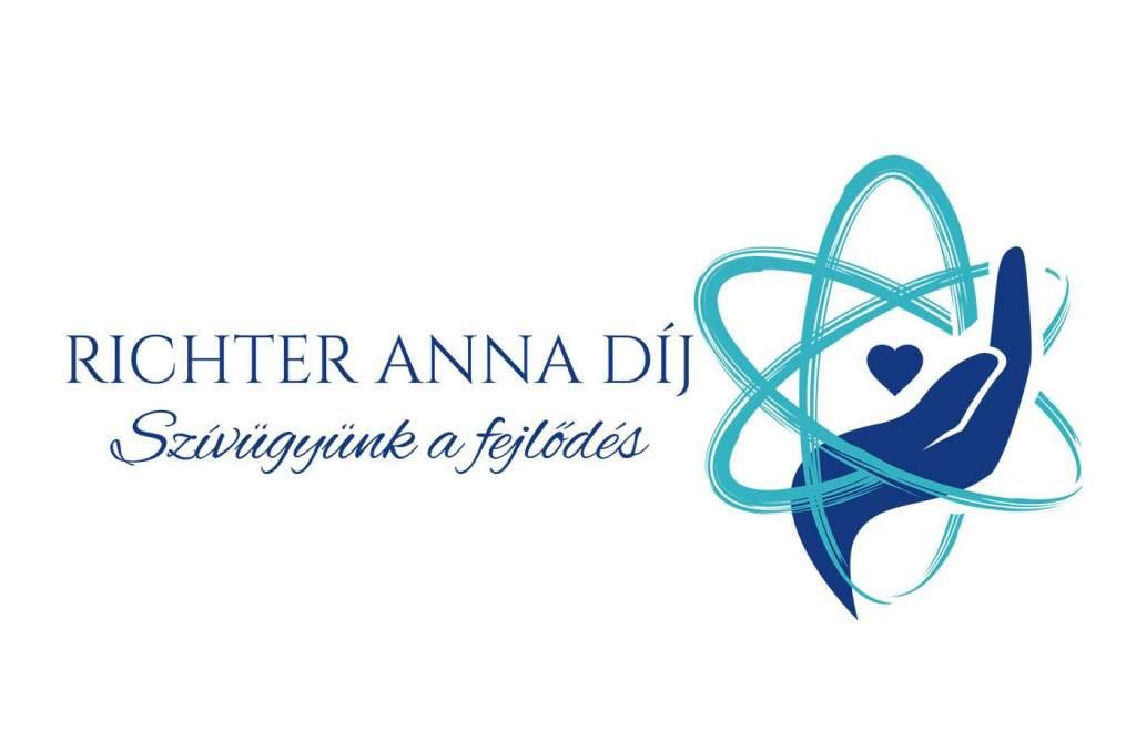 richter anna díj, richter, társadalmi célú projekt, szavazás, pályázat, egészségügy, oktatás, önkéntes, rúzs és más, projekt, közönségszavazás