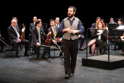 nemzeti filharmonikusok, online koncert, zenei program, programajánló, rúzs és más, zene, koncert, bartók