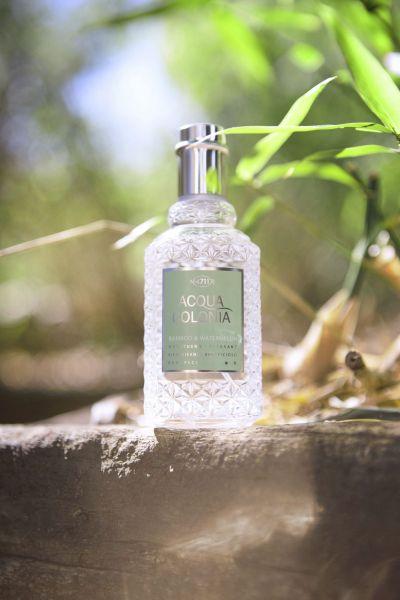 4711, acqua colonia, limited edition, goji&cactus, bamboo&watermelon, edc, natural, kölni, ruzs es mas, illat