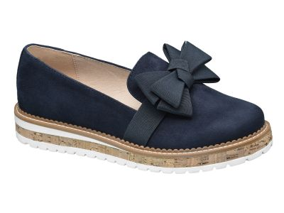 deichmann, cipő, cipődivat, trend, tavasz2021, divat, sneaker, rúzs és más