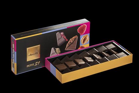 chocome, válogatás, tavaszi, Petite21, Voilé3, Chocome lekvár, Mangó-ananász, csokimámor, ízélmény, édesség, csokoládé, manufaktúra, rúzs és más