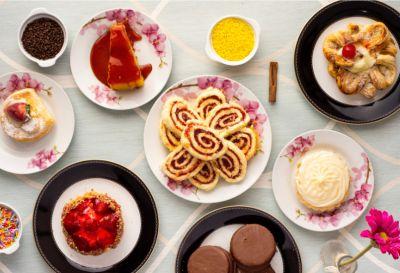 cukor, cukorfüggőség. edinaturally, ötvös edina, egészségsherpa, egészség, étkezés, táplálkozás, vércukorszint, diéta, rúzs és más