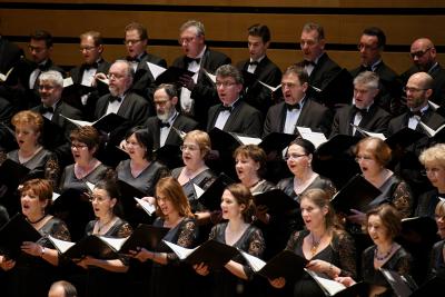 nemzeti filhamronikus, nemzeti énekkar, müpa, koncert, közvetites, programajanlo, zene, ruzs es mas
