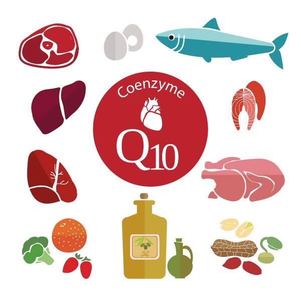 q10, koenzim, cq10, pótlás, táplálékkiegészítő, szív, egészség, ubikinon, rúzs és más