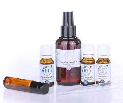 herbatheraphy, hidrolatum, viragviz, rozsa, tomjen, citromfu, levendula, aromaterapia, arcapolas, ruzs es mas, bio, termeszetes, natural