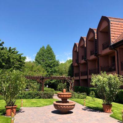 shiraz, hotel shiraz, tematikus, wellness, szálloda, marokkói, arab, keleti, év szállodája, felnőttbarát, gyerekmentes, felújított, utazás, nyaralás, program, rúzs és más