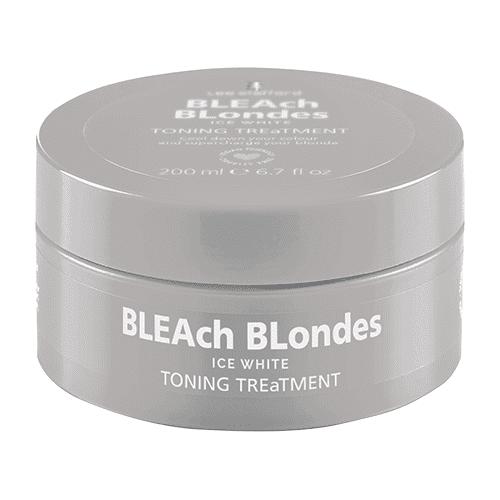 lee stafford, bleach blondes, hair apologize, fresh clean, grow fast, haj, hajápolás, professzionális, szőke, ruzs es mas