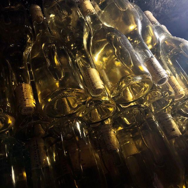 tokaj, tokaj-hegyalja, borút, bor, borkóstoló, utazás, program, kirándulás, ajánló, szállás, étterem, nobilis, nobilis udvarház, füleky, tarcal, bodrogkeresztur, skoda octavia, pincészet, borászat, ruzs es mas