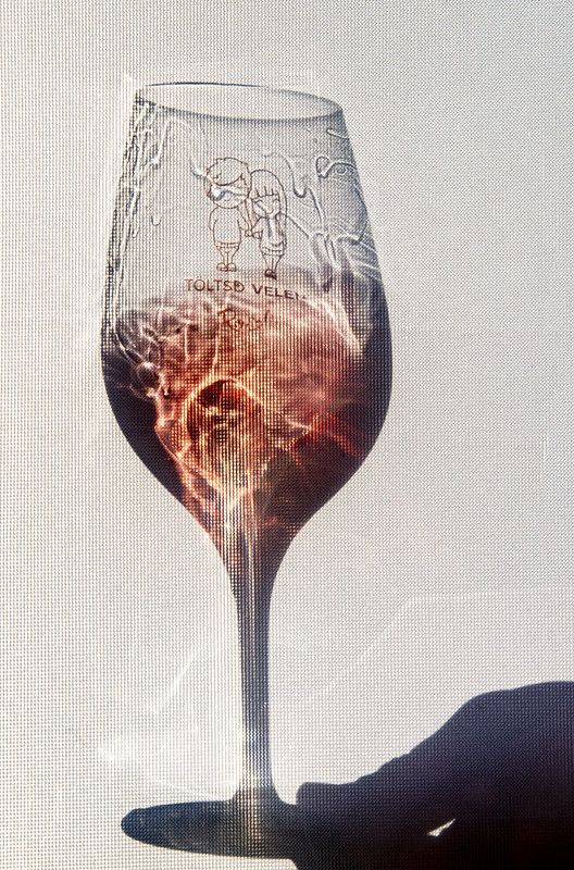 rosalia, rose, fesztival, borfesztival, varosliget, rose bor es pezsgo liget, liget, gasztro, program, ruzs es mas, bor