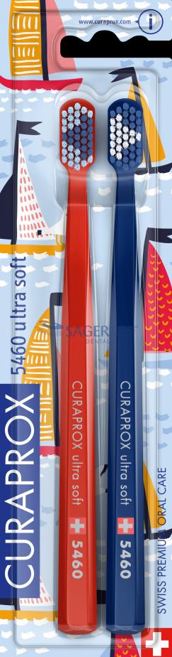 curaprox, fogkefe, limitált, limited, edition, soft, puha, szajhigiene, fogmosas, ruzs es mas, szajapolas, svajci