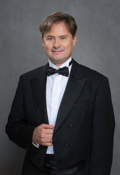 Nemzeti Filharmonikusok, koncert, komolyzene, bérlet, program, programajánló, zene, ruzs es mas