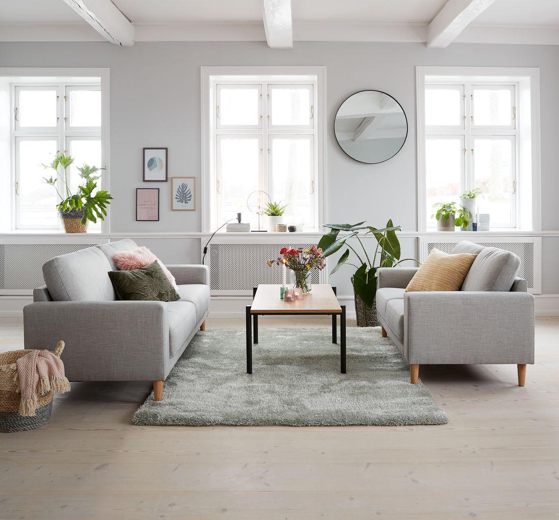 jysk, otthon, karantén, lakberendezés, dekoráció, átalakítás, ruzs es mas, butor, kertibutor, trambulin