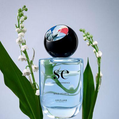 .se, swedish experience, oriflame, parfüm, parfum, illat, sved, termeszet, ruzs es mas