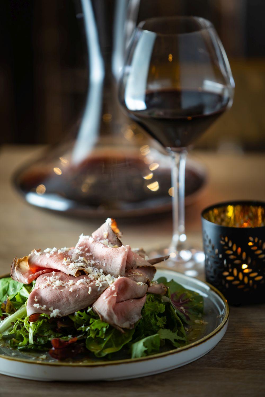 N28, wine & kitchen, boretterem, barta, szentesi, nagymezo, kuriozum, program, kostolo, bor-etelparositas, ruzs es mas